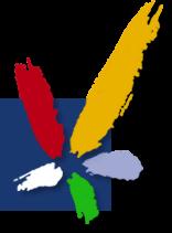 vjf_logo